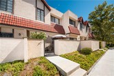 LOS ANGELES,CALIFORNIA REAL ESTATE property listing